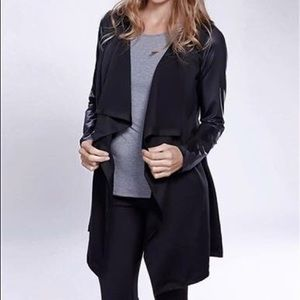 Rese Activewear Other - Rese Activewear Romy Cardigan